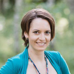 Anika Dangl