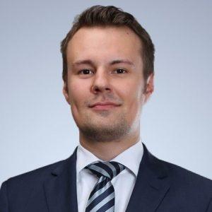 Florian Ecker